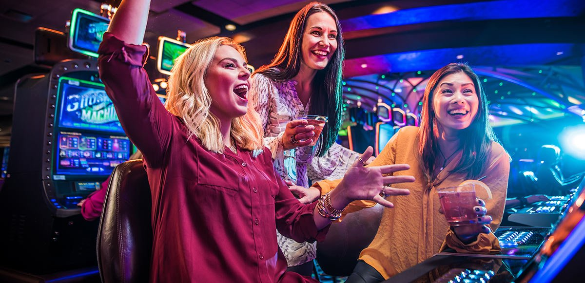 Some tips to play online casino games effectively
